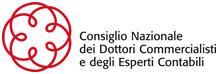 Cristiana Foletti profilo CNDCEC